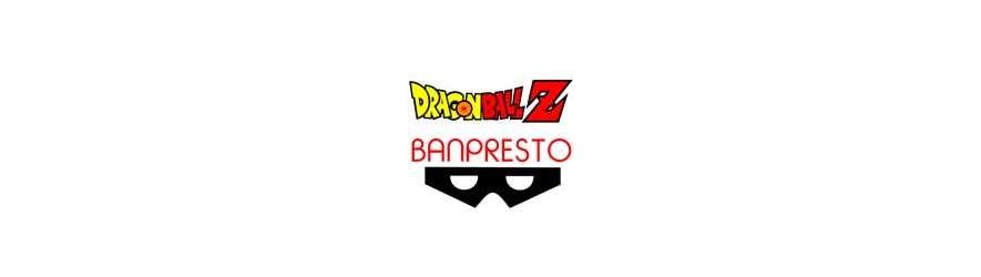 LEGO MINERCRAFT